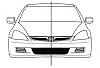 Click image for larger version  Name:Ecomodder accord original front.png Views:49 Size:30.3 KB ID:18862
