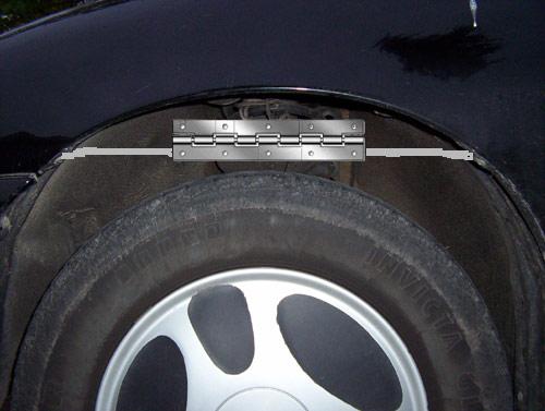 Click image for larger version  Name:design-screws-hinge-mountin.jpg Views:5722 Size:41.1 KB ID:1899