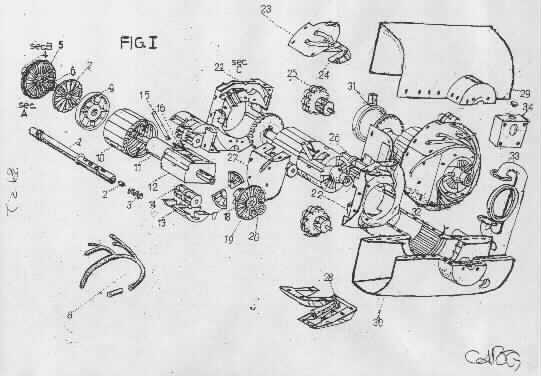 Click image for larger version  Name:Gearturbine Next Spep Detail Engineering Evolution Draw.jpg Views:2 Size:25.1 KB ID:19186
