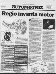 Click image for larger version  Name:Gearturbine Periodico El Norte Newspaper.jpg Views:3 Size:13.8 KB ID:19191