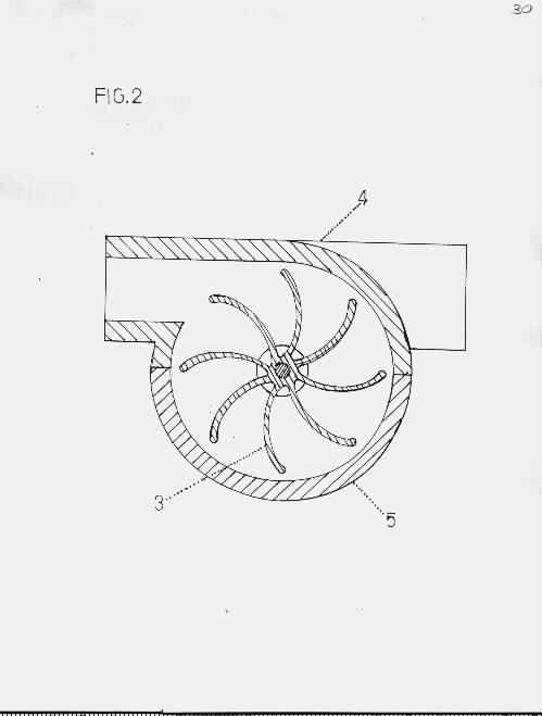 Click image for larger version  Name:Imploturbocompressor front cut.jpg Views:2 Size:17.4 KB ID:19193