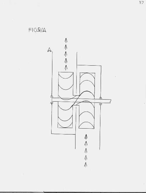 Click image for larger version  Name:Imploturbocompressor receiver flow.jpg Views:2 Size:13.6 KB ID:19197