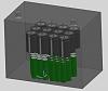 Click image for larger version  Name:battery_eliminator.PNG Views:38 Size:74.7 KB ID:19469