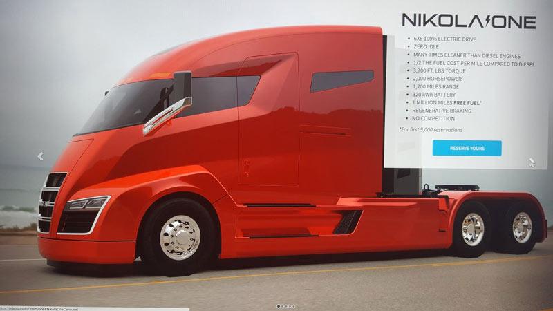 Click image for larger version  Name:nikola-one.jpg Views:1165 Size:51.7 KB ID:20154