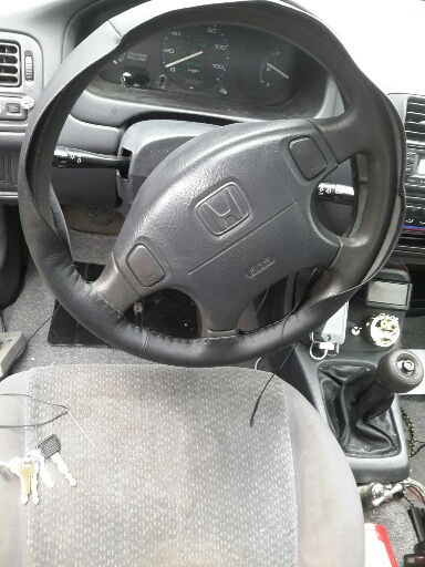 Click image for larger version  Name:Steering wheel cover.jpg Views:186 Size:90.9 KB ID:20455