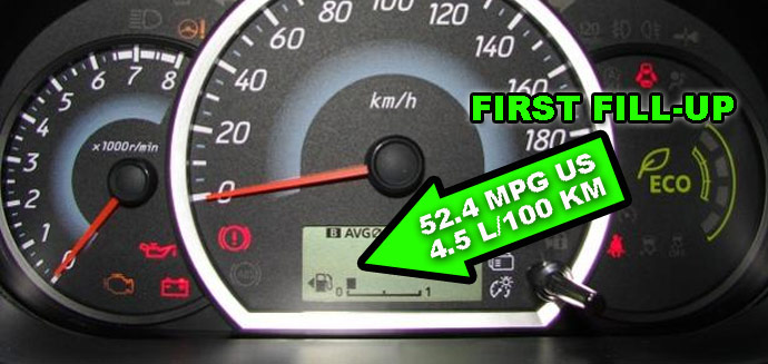Click image for larger version  Name:mpg-fill-1b.jpg Views:264 Size:66.8 KB ID:20654