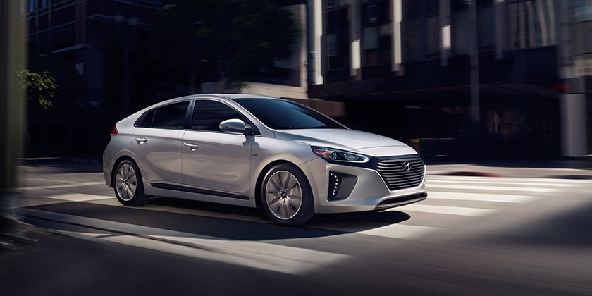 Click image for larger version  Name:ioniq-reveal-gallery-1-l.jpg Views:1112 Size:91.4 KB ID:21014