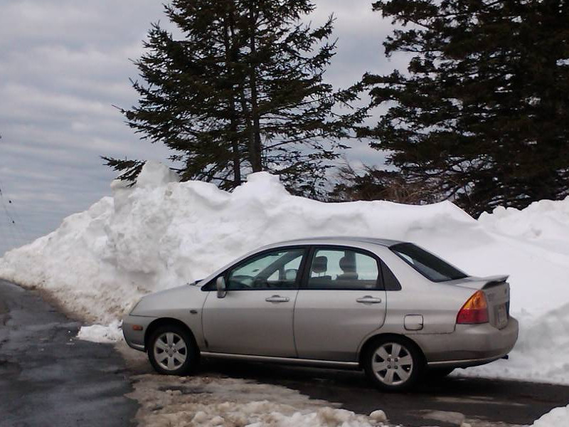 Click image for larger version  Name:snow-lunenburg-car800.jpg Views:149 Size:138.8 KB ID:21321