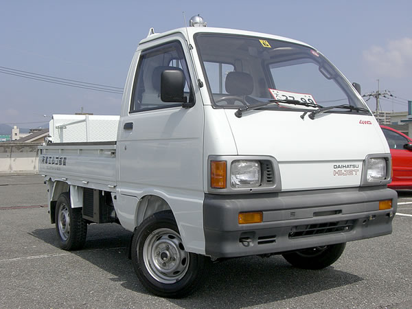 Click image for larger version  Name:hijet_mini_truck_taillift01_01.jpg Views:587 Size:53.9 KB ID:21335