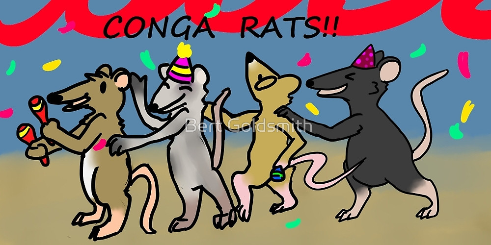 Click image for larger version  Name:rats.jpg Views:118 Size:145.5 KB ID:21353