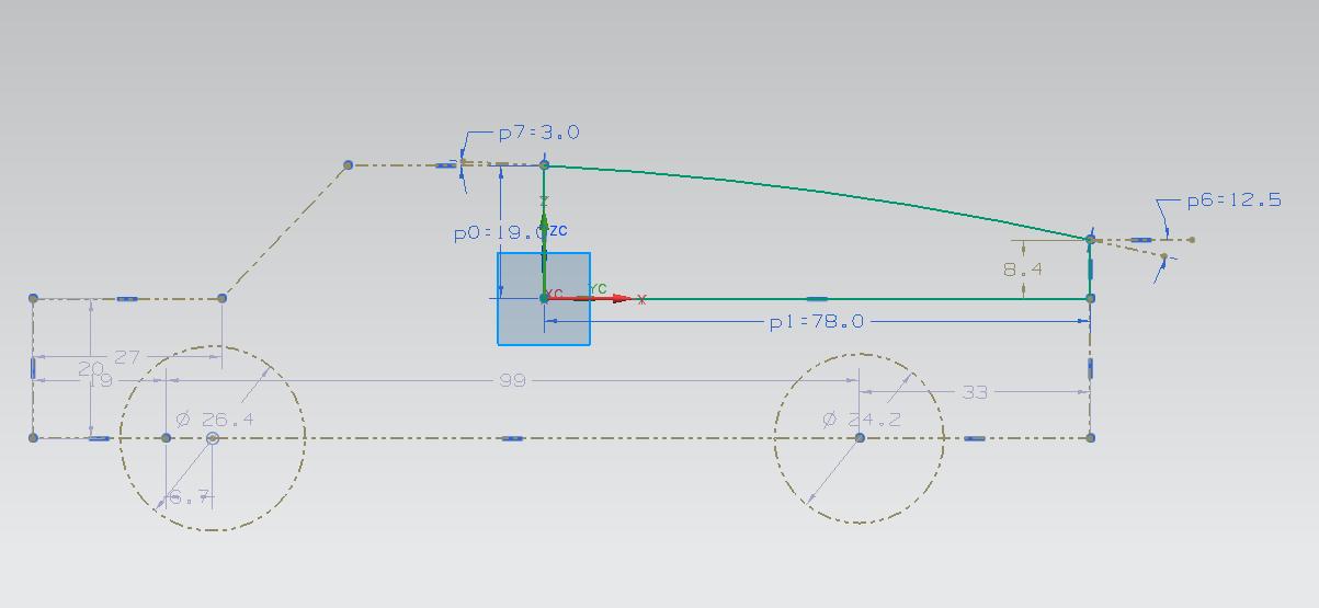 Click image for larger version  Name:aero-topper 95 dakota.PNG Views:46 Size:19.3 KB ID:21465