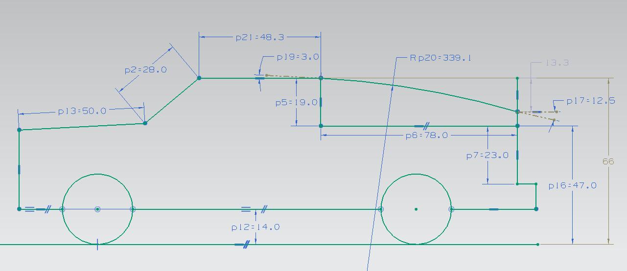 Click image for larger version  Name:aero-topper 95 dakota v2.PNG Views:65 Size:23.4 KB ID:21466