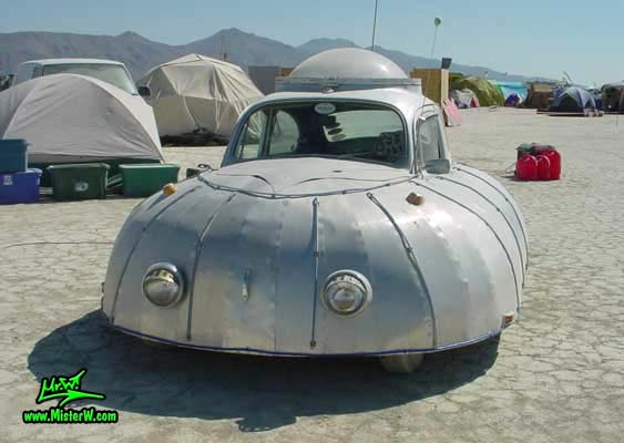 Click image for larger version  Name:VW-UFO-02.jpg Views:208 Size:28.0 KB ID:21742