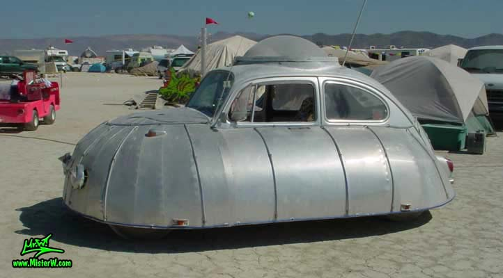 Click image for larger version  Name:VW-UFO-01.jpg Views:208 Size:28.9 KB ID:21743