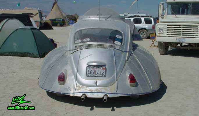 Click image for larger version  Name:VW-UFO-03.jpg Views:217 Size:28.5 KB ID:21744