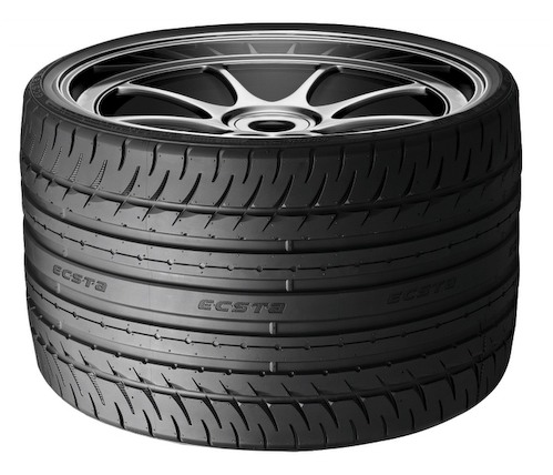Click image for larger version  Name:Kumho 385:15-22 .jpg Views:98 Size:56.6 KB ID:2191