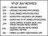 Click image for larger version  Name:4th_of_july.png Views:72 Size:29.0 KB ID:22128