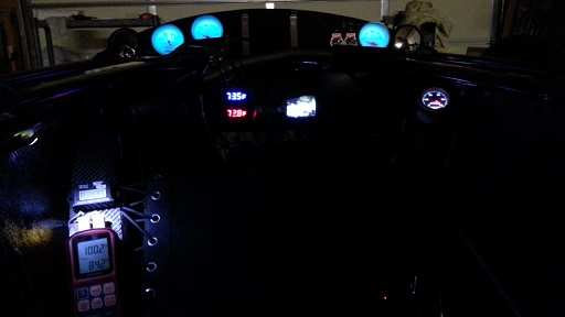 Click image for larger version  Name:2 Level Dash At Night.jpg Views:123 Size:37.6 KB ID:22138
