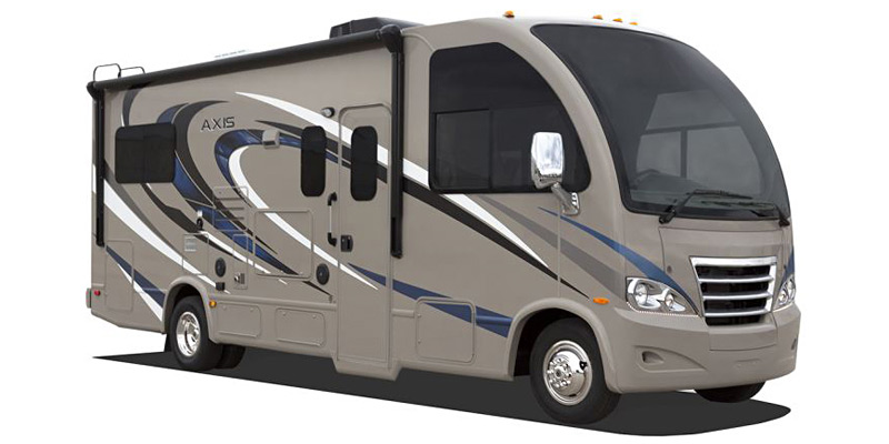 Click image for larger version  Name:2016_ThorMotorCoach_Axis[1].jpg Views:45 Size:67.8 KB ID:22192