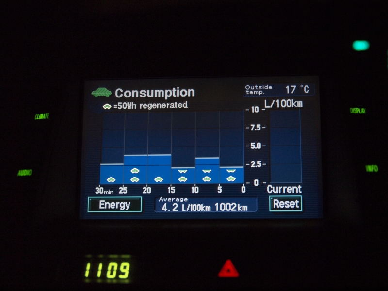 Click image for larger version  Name:Prius Fuel 020_internet.jpg Views:150 Size:308.2 KB ID:22267