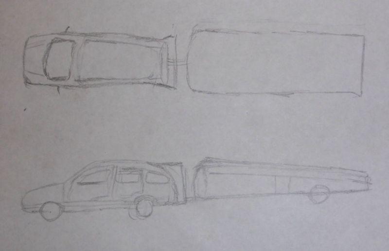 Click image for larger version  Name:carcaravan800x.jpg Views:18 Size:43.2 KB ID:22445