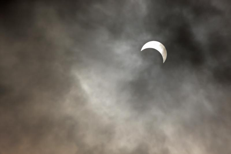 Click image for larger version  Name:eclipse1.jpg Views:10 Size:17.4 KB ID:22474