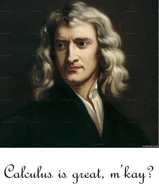Click image for larger version  Name:newton.jpg Views:20 Size:36.0 KB ID:22667