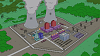 Click image for larger version  Name:800px-Springfield_Nuclear_Power_Plant[1].png Views:40 Size:617.1 KB ID:22771