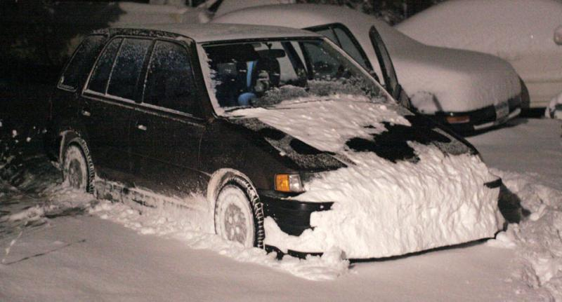 Click image for larger version  Name:snowcatcher.jpg Views:179 Size:49.4 KB ID:23058