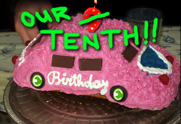 Click image for larger version  Name:em-bday-cake-10th.jpg Views:622 Size:84.8 KB ID:23153