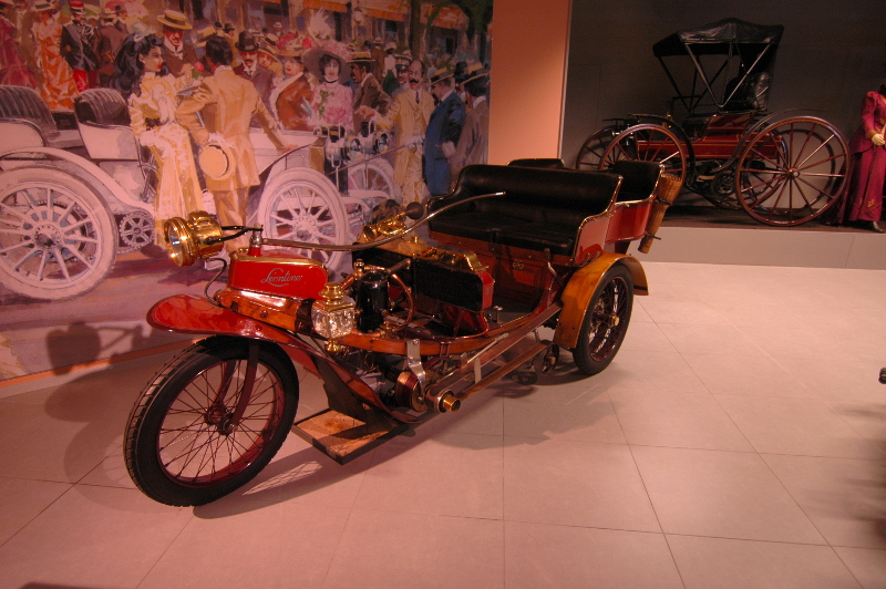 Click image for larger version  Name:trike_2.JPG Views:85 Size:238.8 KB ID:23160