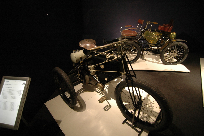Click image for larger version  Name:trike_4.JPG Views:116 Size:253.7 KB ID:23162
