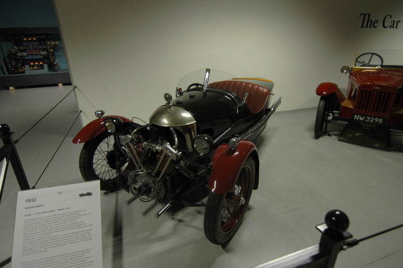 Click image for larger version  Name:trike_7.JPG Views:115 Size:239.1 KB ID:23165