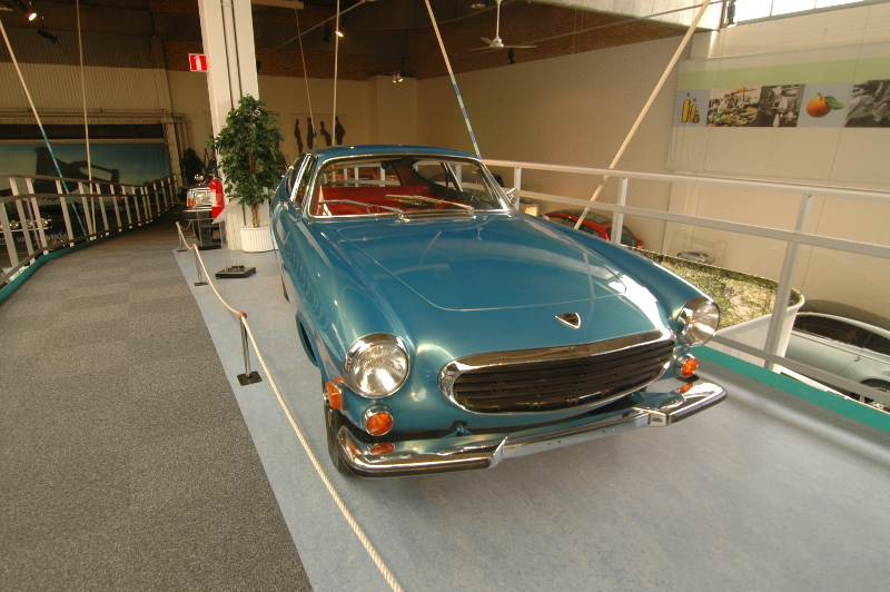 Click image for larger version  Name:volvo_3.JPG Views:76 Size:235.5 KB ID:23247