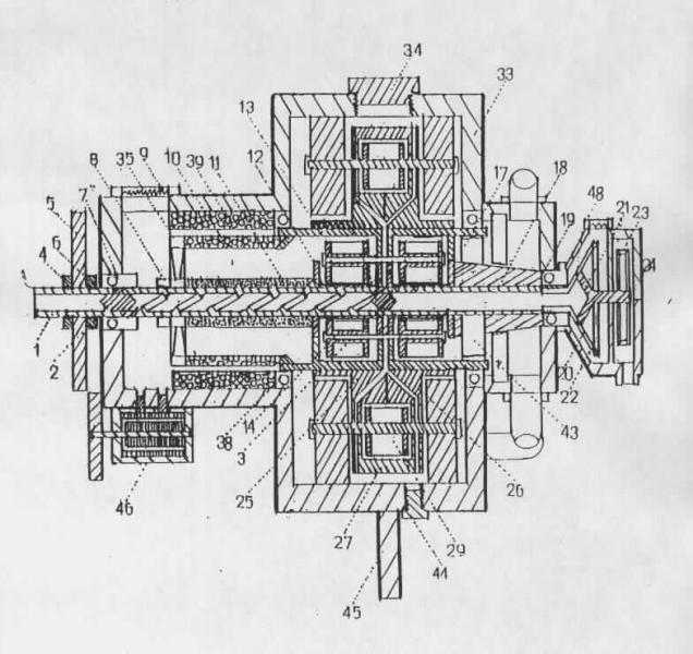 Click image for larger version  Name:Gearturbine Lateral Cut Technical Draw.jpg Views:2 Size:62.8 KB ID:23259