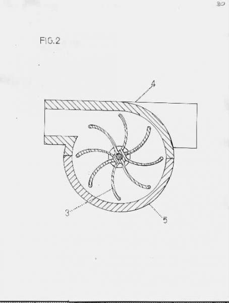 Click image for larger version  Name:Imploturbocompressor front cut.jpg Views:0 Size:18.5 KB ID:23266