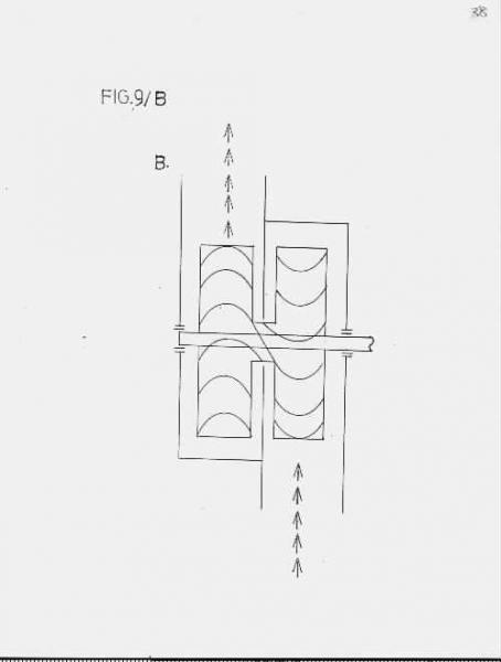 Click image for larger version  Name:Imploturbocompressor Active Flow.jpg Views:0 Size:14.8 KB ID:23272