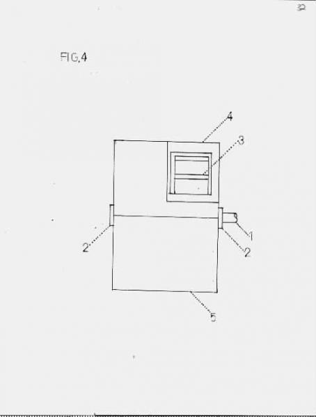 Click image for larger version  Name:Imploturbocompressor side view.jpg Views:0 Size:11.6 KB ID:23274