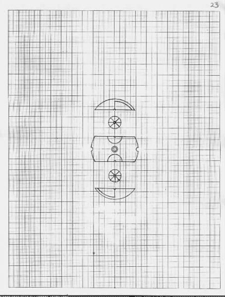 Click image for larger version  Name:Gearturbine Technical Draw Center of the Rotor.jpg Views:0 Size:53.1 KB ID:23275