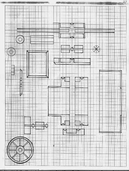 Click image for larger version  Name:Gearturbine Technical Draw More Rotor Parts .jpg Views:0 Size:62.2 KB ID:23277