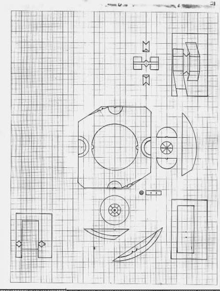 Click image for larger version  Name:Gearturbine Technical Draw Rotor Parts .jpg Views:0 Size:55.1 KB ID:23278