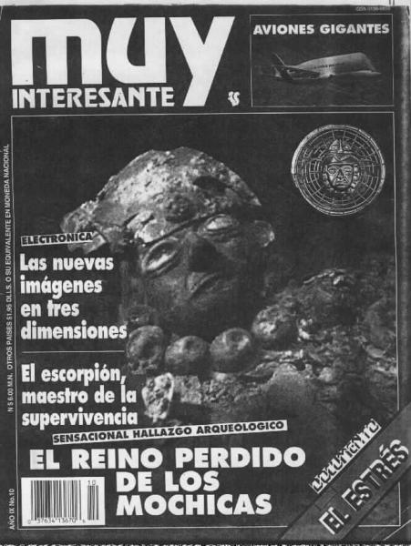 Click image for larger version  Name:Gearturbine Muy Interesante Magazine Centerfold from year IX no.10 : 1992 %0AScientific magazine.jpg Views:1 Size:53.4 KB ID:23280
