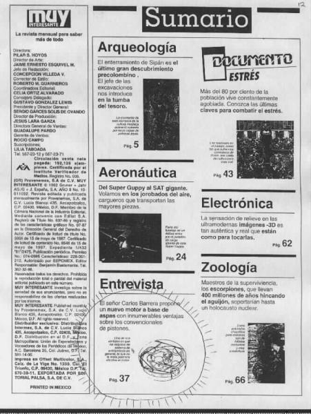 Click image for larger version  Name:Gearturbine Muy Interesante 2.  Scientific magazine.jpg Views:2 Size:61.1 KB ID:23281