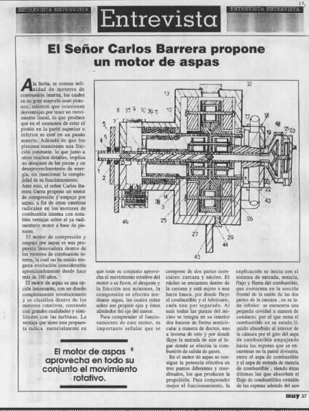 Click image for larger version  Name:Gearturbine Muy Interesante 3 Scientific magazine.jpg Views:3 Size:63.8 KB ID:23282