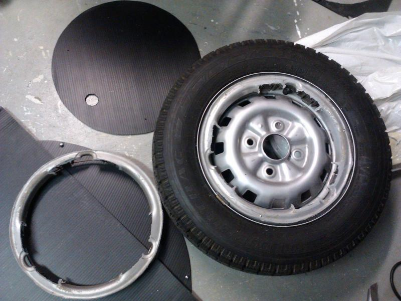 Click image for larger version  Name:wheel-discs.jpg Views:522 Size:65.8 KB ID:23312