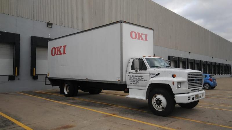 Click image for larger version  Name:OKITruck1.jpg Views:70 Size:38.4 KB ID:23388