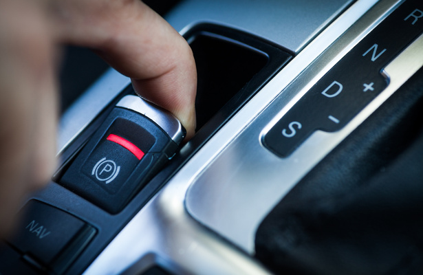 Click image for larger version  Name:parking_brake_1495490146_615x400.jpg Views:132 Size:82.5 KB ID:23405