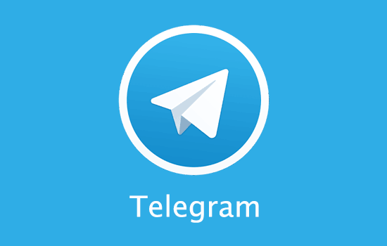 Click image for larger version  Name:How-to-hack-Telegram-app.png Views:0 Size:9.1 KB ID:23421
