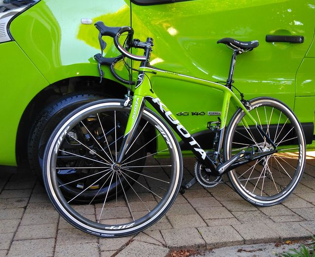 Click image for larger version  Name:Copy of kuota_1_result.jpg Views:43 Size:106.0 KB ID:23435