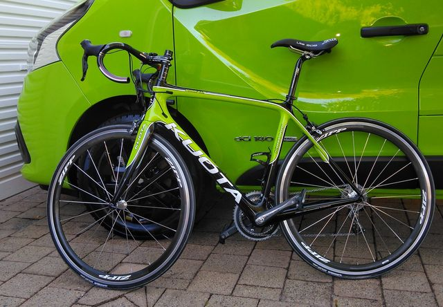 Click image for larger version  Name:Copy of kuota_result.jpg Views:43 Size:90.3 KB ID:23436